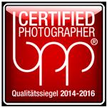 bpp-Zertifikat